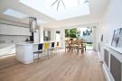 5 bedroom house for sale in Wellesley Road, W4