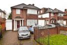 4 bedroom house in Gunnersbury Avenue, W5