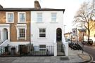 Flat for sale in Devonshire Road, W4