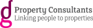 DG Property Consultants, Luton - Lettings branch logo