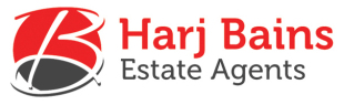 Harj Bains Estate Agents., Wolverhamptonbranch details