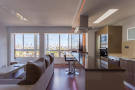 2 bed Penthouse for sale in Canary Islands...