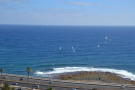 3 bed Flat in Canary Islands...