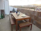 Penthouse for sale in Canary Islands...