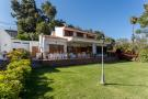 Chalet for sale in Canary Islands...