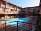 2 bedroom Flat in Canary Islands...