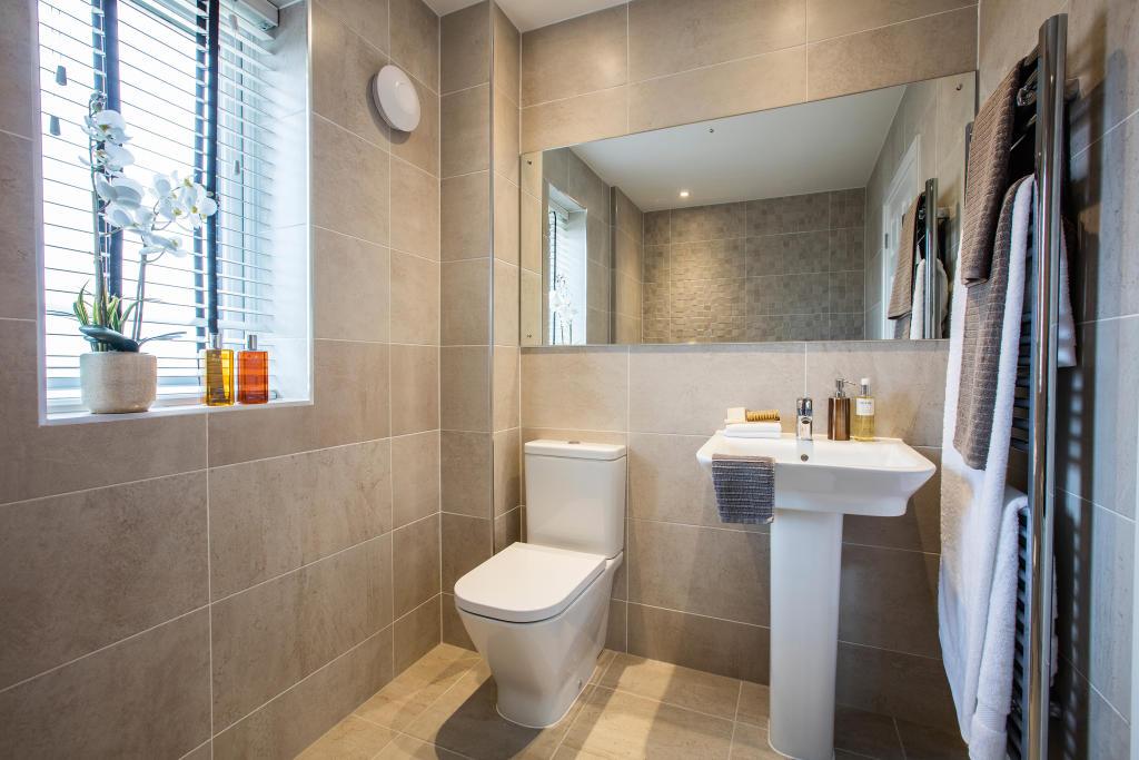 Thornsett-Sp_Bathroom