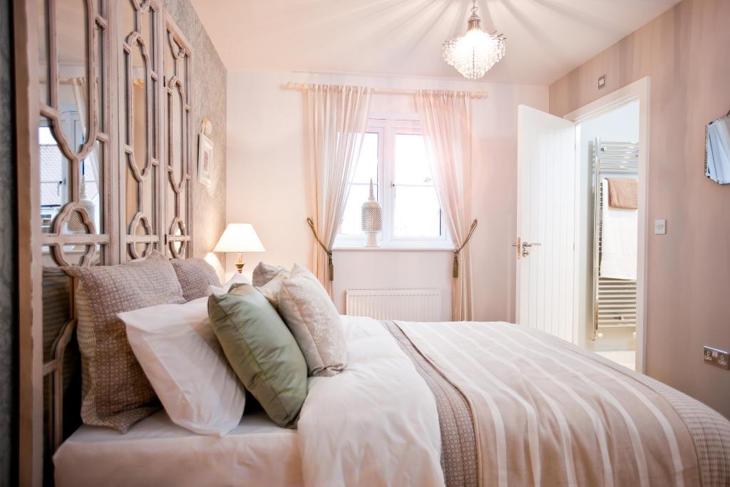 Thornsett_bedroom