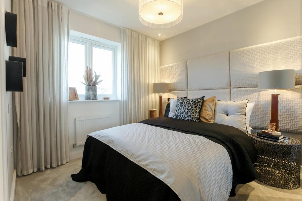 Tattershall_bedroom