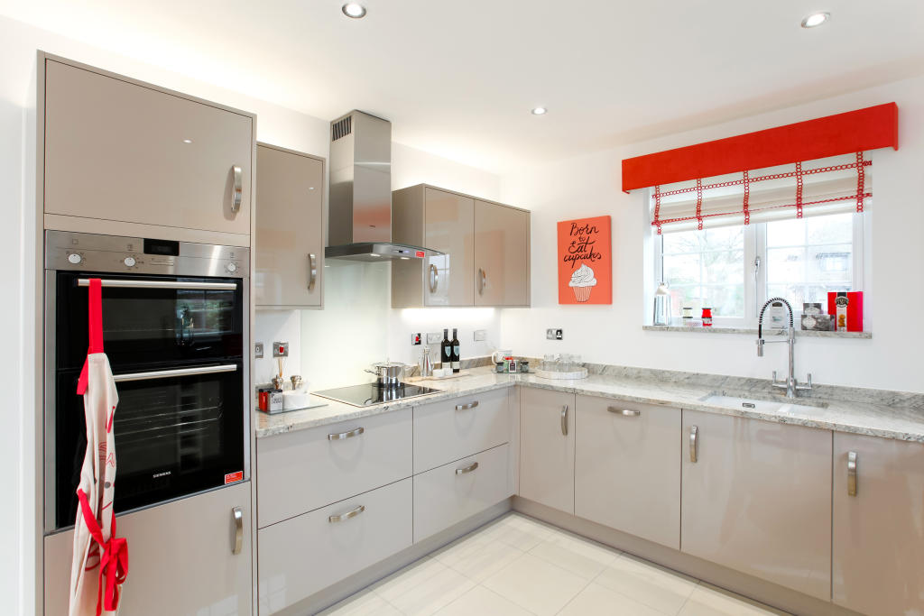 Astley_kitchen