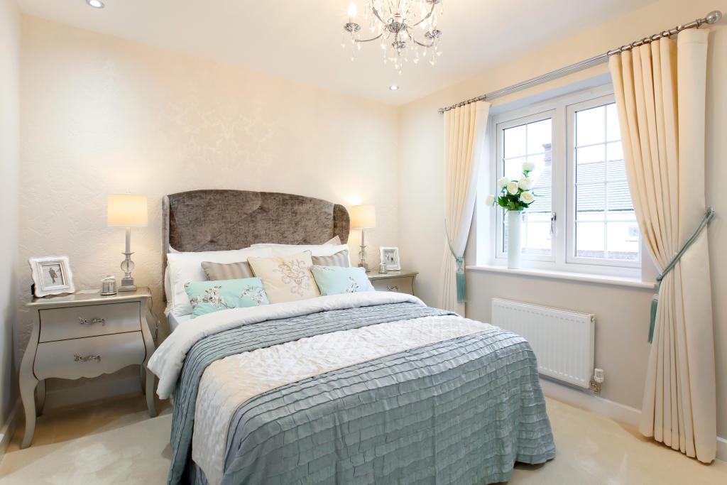 Astley_bedroom