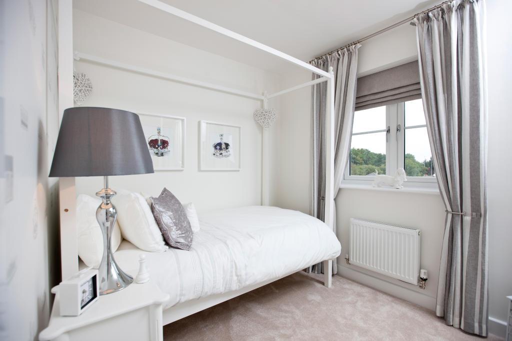 Rainham_bedroom