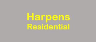 Harpens Residential, Londonbranch details