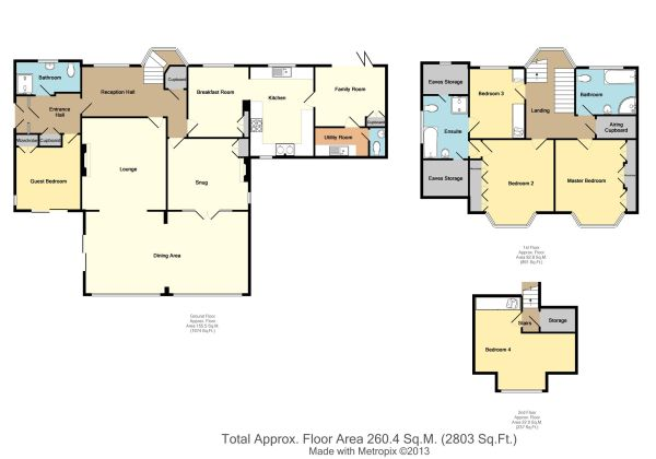 the nanny house floor plan house decor