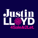 Justin Lloyd, Brunswick Office - Sales, Lettings & Property Management logo