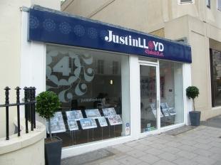 Justin Lloyd, Brunswick Office - Sales, Lettings & Property Managementbranch details