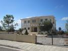 6 bed Detached home for sale in Paphos, Kouklia
