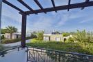 Apartment for sale in Lachi, Paphos
