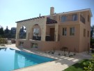 3 bed Detached Villa for sale in Argaka, Paphos