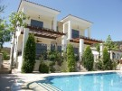 4 bed Detached property in Paphos, Polis