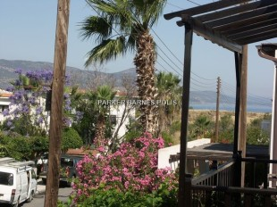 1 bed Town House in Paphos, Polis