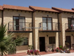 Town House for sale in Prodomi, Paphos