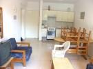 1 bedroom Apartment in Paphos, Polis