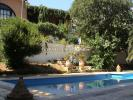 4 bedroom Detached property in Drouseia, Paphos