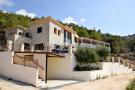 new property in Pomos, Paphos