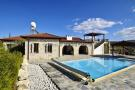 3 bedroom Detached house for sale in Simou, Paphos