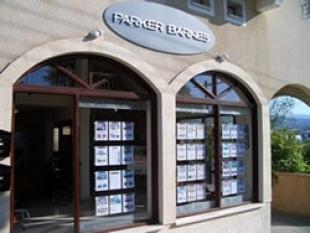 Parker Barnes Estates Ltd, Polis Chrysochousbranch details