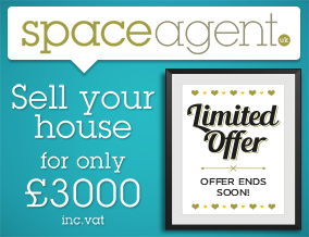 Get brand editions for Space Agent,  Essex