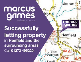 Get brand editions for Marcus Grimes, Henfield