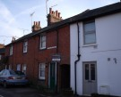 1 bedroom End of Terrace property in Furners Lane, Henfield...