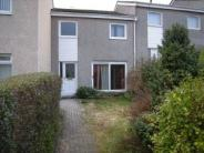 3 bedroom property to rent in Redcraigs...