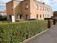 2 bed Flat in Blacklaw Road...