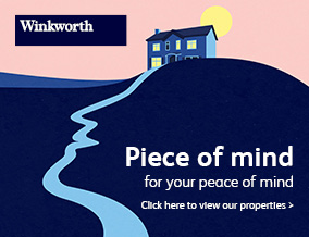 Get brand editions for Winkworth, Tooting