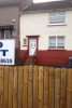 2 bedroom Terraced home in Petersburn Road, Airdrie...