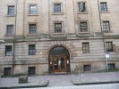 2 bedroom Flat to rent in James Watt Street...