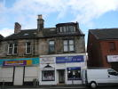 1 bedroom Flat in Main Street, Blantyre...