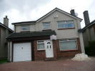 5 bedroom Detached property in Silvertonhill Avenue...