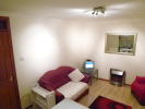 1 bedroom Flat in Kirkland Street, Maybole...