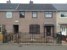 3 bedroom Terraced house to rent in Abbeyhill Road...