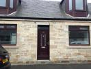 3 bed semi detached house to rent in Angle Street, Stonehouse...