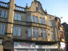 2 bed Flat in Brandon Street...