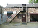 property to rent in Lothian Street,