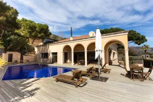4 bedroom house in Spain - Catalonia...