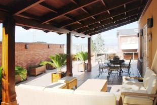 4 bed house for sale in Spain - Catalonia...