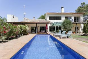 3 bed house for sale in Catalonia, Girona...