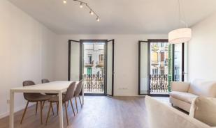 3 bed new Flat for sale in Catalonia, Barcelona...